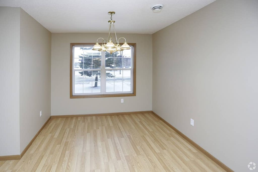Times Square 2 Story Townhomes for rent in Grand Forks
