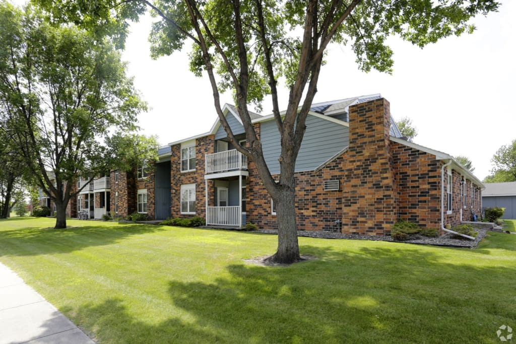 Townhomes for rent in Grand Forks