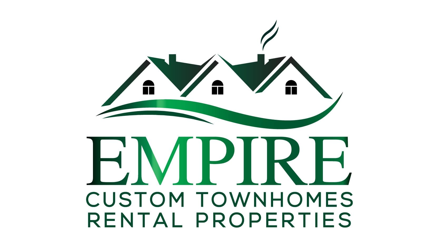 Custom Townhomes 2 and 3 Bedrooms Grand Forks