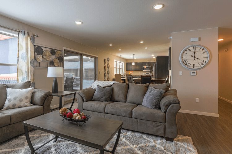Grand Forks Townhomes for Rent