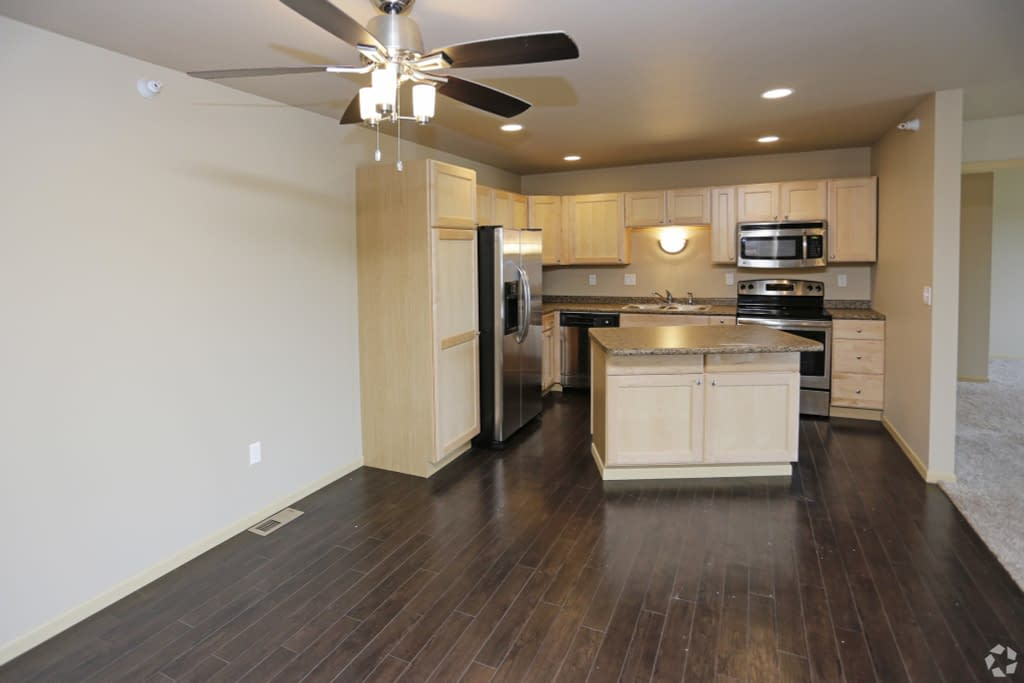 21steeples-apartments-grand-forks-nd-interior-photo