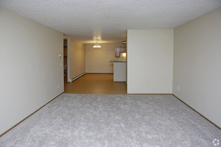 Apartment for rent in Grand Forks