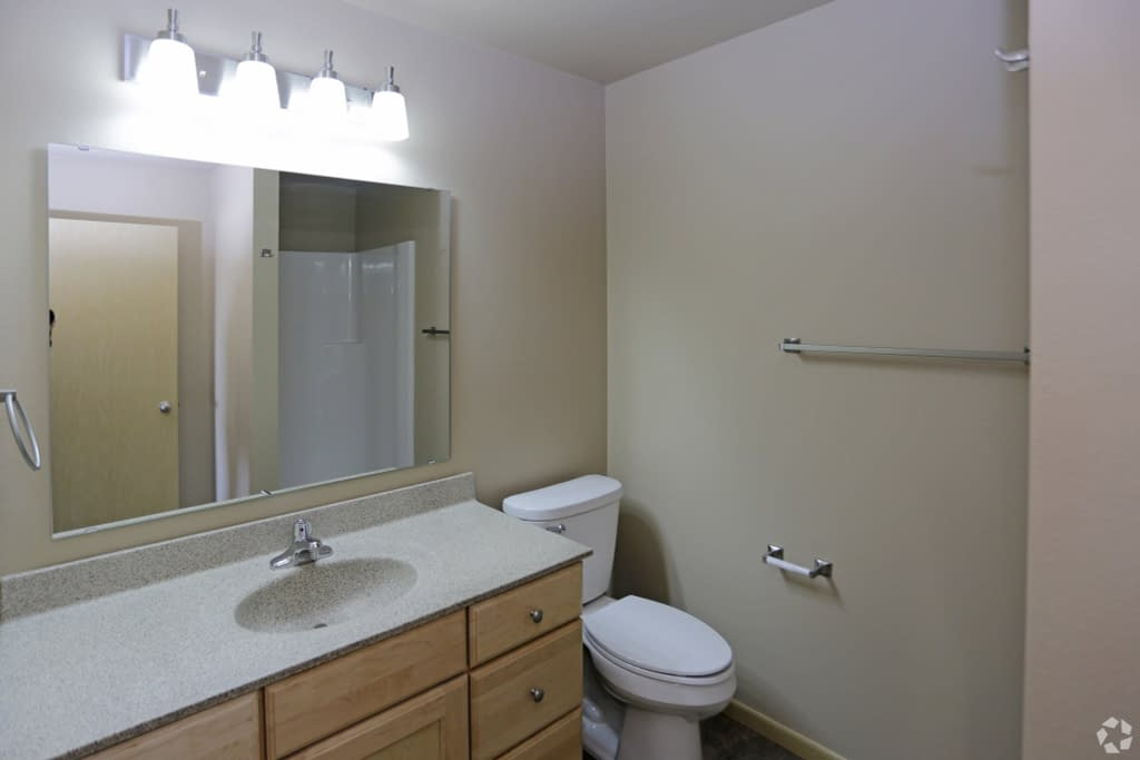 steeples-apartments-grand-forks-nd-interior-photo
