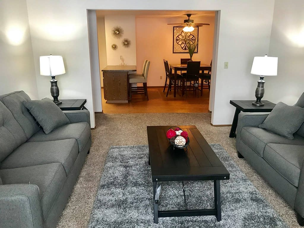 Apartments for Rent Grand Forks